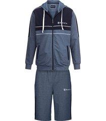 joggingpak babista blauw