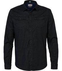shirt sil4090