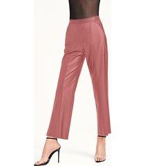 gonne & pantaloni estella trousers