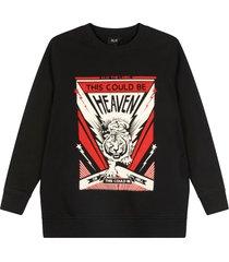 alix the label sweatshirt 209893815