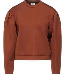 baum und pferdgarten sweatshirts