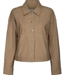 calina jacket