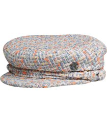 maison michel new abby hat spring