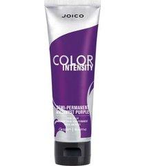 coloração joico vero k-pak color intensity amethyst purple