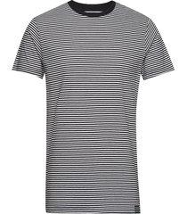 favorite mini thor t-shirts short-sleeved blå mads nørgaard