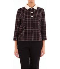 blouse g1140966