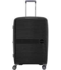 "cavalet ahus 2.0 20"" spinner carry-on luggage"