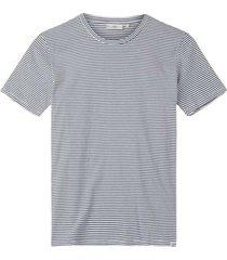 t-shirt 3254