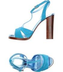 jean-michel cazabat sandals