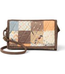 donna sharp sydney wallet