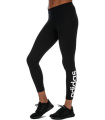 womens must haves 3-stripes tights
