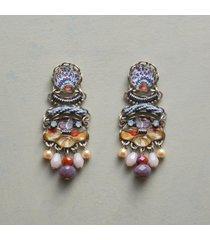 angelonia earrings