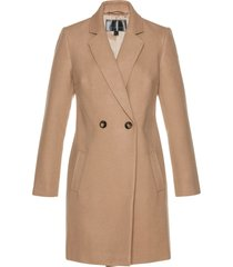 cappotto (marrone) - bpc selection