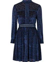 klänning paolina mini dress