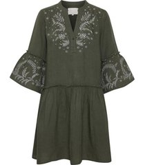 sophiapw dress