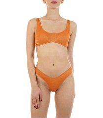 bikini top bling bling fgbw0727-030--l