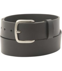 dickies big-tall logo screw buckle men's belt