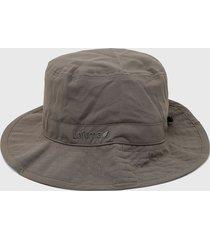 sombrero barout hat beige lafuma