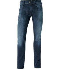 jeans anbass hyperflex clouds
