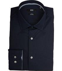 hugo boss jesse overhemd 50404058/404