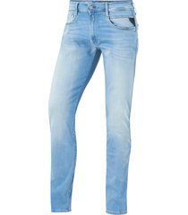 jeans anbass hyperflex x-l.i.t.e. re-used