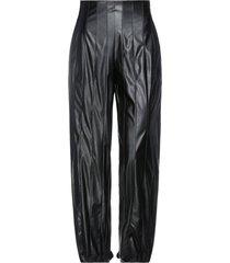babylon pants