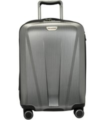 "ricardo san clemente 2.0 21"" hardside carry-on spinner"