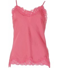 goldhawk top gh152 roze