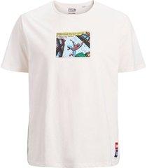 plus size t-shirt spiderman