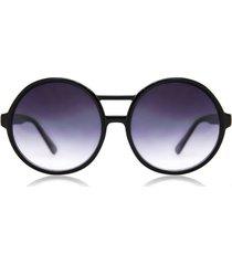 gafas de sol komono coco s1305