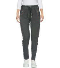 tantra casual pants