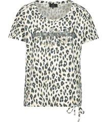 shirt 406348/673