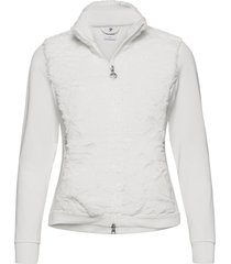 frances jacket outerwear sport jackets vit daily sports