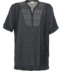blouse oxbow crisena