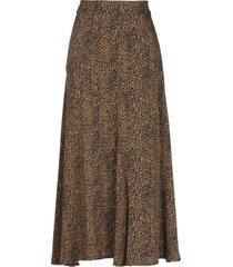 essentiel antwerp long skirts