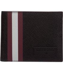 bally bevye wallet