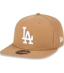 bone 950 original fit los angeles dodgers mlb new era