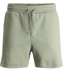 korte broek jack jones pantalón corto hombre jack jones 12190247