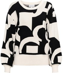 &co woman pullover pu102-m brooke