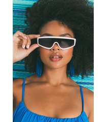 akira ill be there sporty sunglasses
