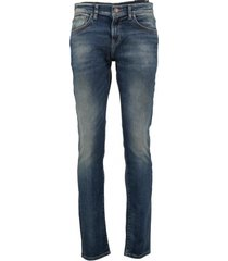 ltb louis skinny jeans