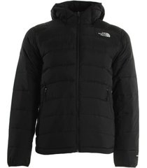 donsjas the north face la paz jacket
