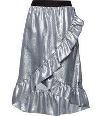 joy kjol silver kenzo