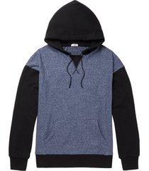 eidos sweatshirts