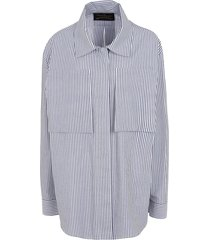 vivienne westwood anglomania shirts