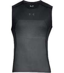 top under armour vanish compression sleeveless 1320198-001