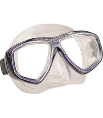 máscara de mergulho astra 3 - seasub