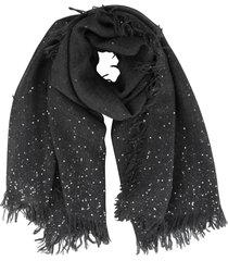 faliero sarti lenny scarf