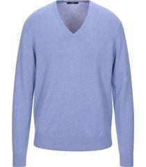 dandi sweaters