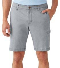 """tommy bahama men's boracay 10"""" cargo shorts"""
